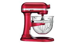 Centri Assistenza Kitchenaid